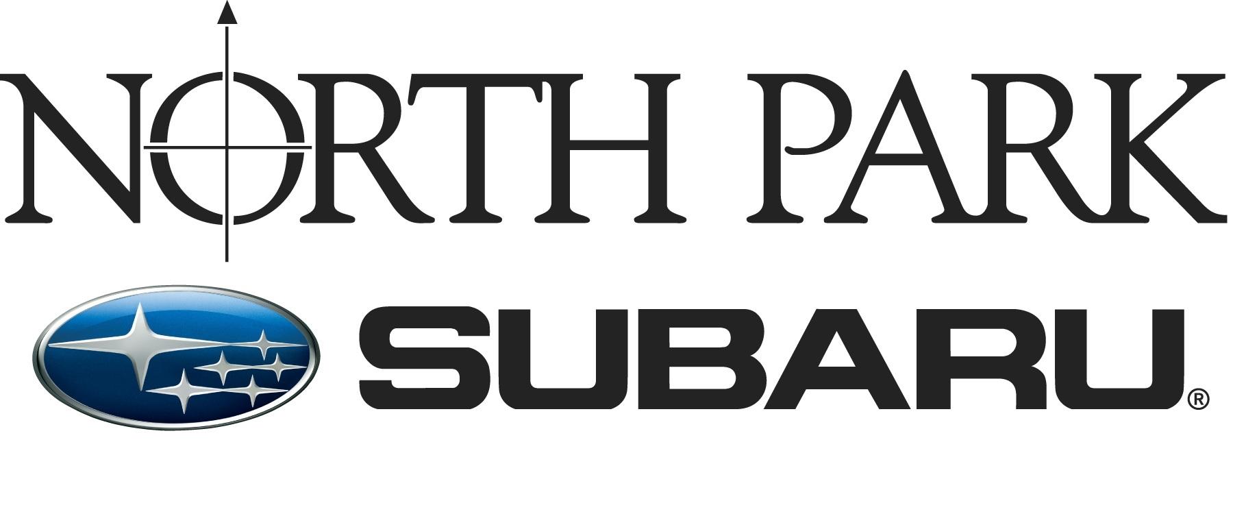 North Park Subaru >> North Park Subaru